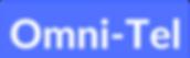 Omni-Tel logo (1).png