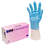 Thumbnail: Nitrile Gloves -Box of 100