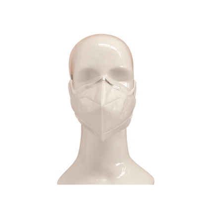 kn95mask.png