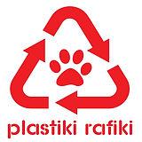 Plastiki_Red SMALL.jpg