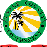 kwale county small.png