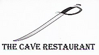 the cave restaurant support.png