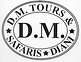 d.m. tours support.png