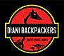 diani backpackers support.png