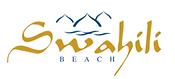 swahili beach support.png