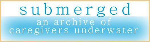 Submerged logo archive.jpg