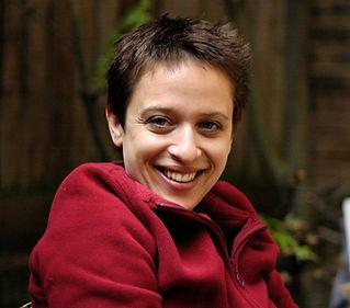 Ruth Schocken Katz_edited.jpg