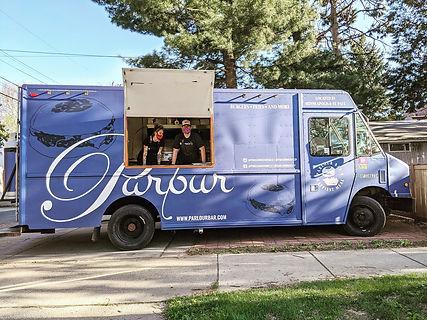 parlour food truck.jpeg