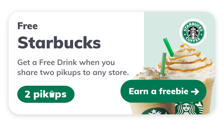 Starbucks Freebie Updated.png