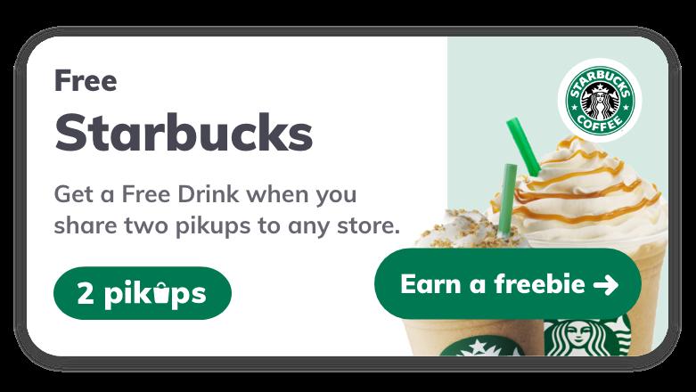 Starbucks Freebie Updated.png