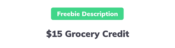 Freebie Description - Grocery@2x.png