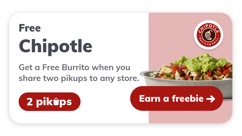 Chipotle Freebie Updated.png