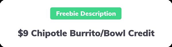 Freebie Description - Chipotle@2x.png