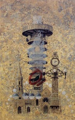 1994_Curitiba_110x210.jpg