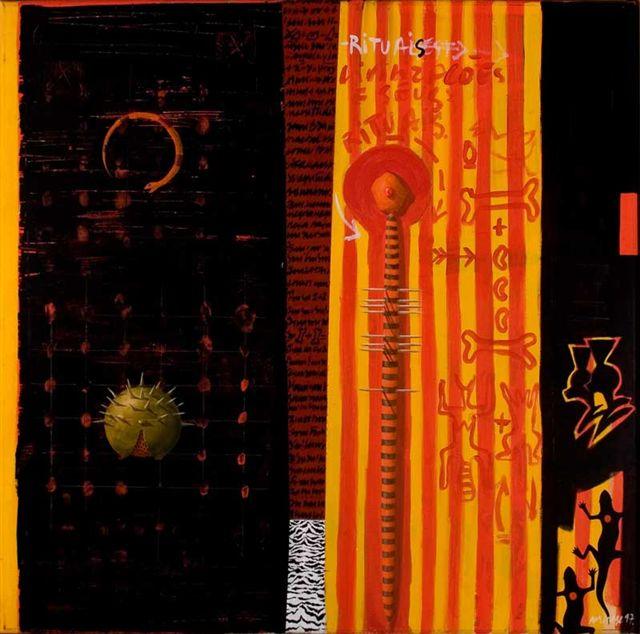 1997.tribus.120x120.jpg