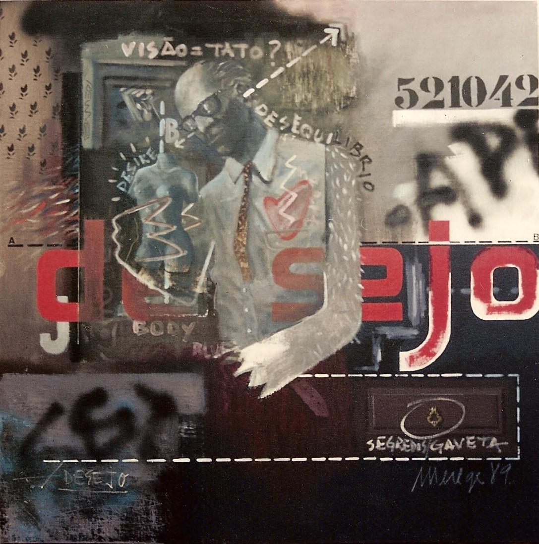 1989.Desejo.120x120.jpg