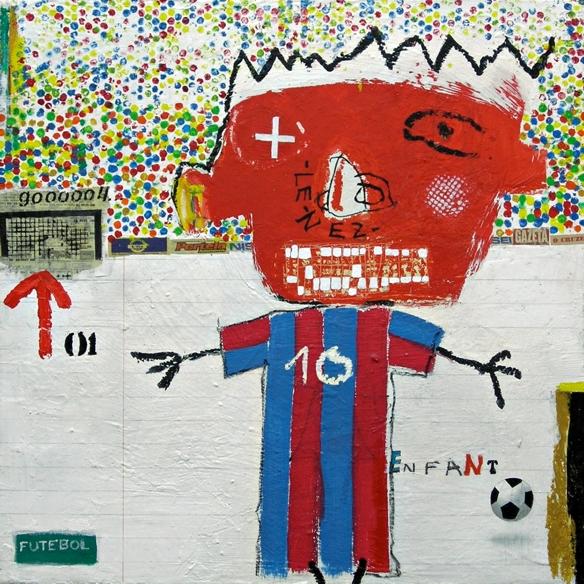 2007.Futebol.50x50.jpg