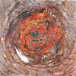 1996.Rosa dos ventos.70X70.JPG