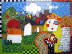 2011_menina-com-gato_0,60x0,80
