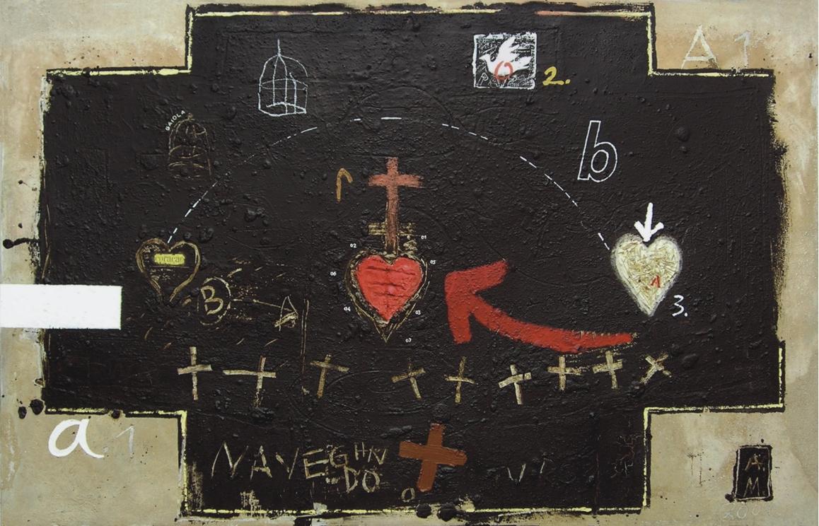 2007.Cruz.120x180.jpg