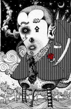 2010.figura-P&B.jpg