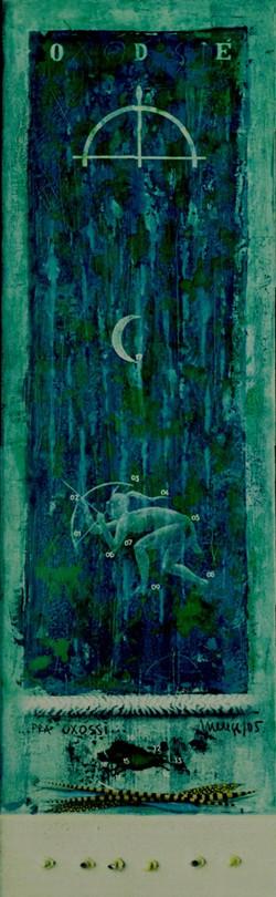 2005_Pra Oxóssi_130x40.jpg