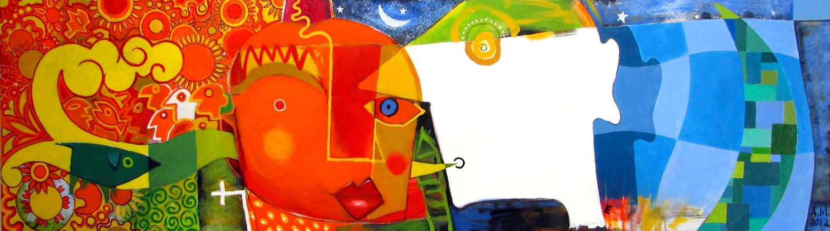 2012.conversa_ao_pé_do_ouvido.50x180.jpg