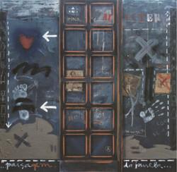 1991_Paisagem da janela_120x120.jpg