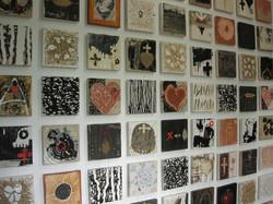2001_2005.Retalhos.108 peças.20x20.jpg