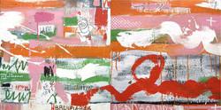 2007.untitle.50x100.jpg