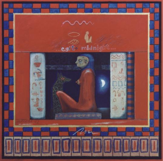 1992_Egito midnight_70x70.jpg