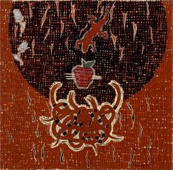 1997.Cobras e lagarto.110x110.jpg