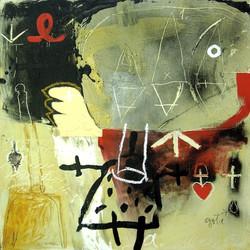 2005.Anjo.50x50.jpg