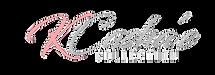 K'Casha'e Logo_edited.png