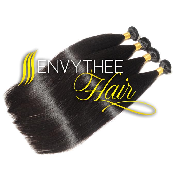 EnvyThee Hair