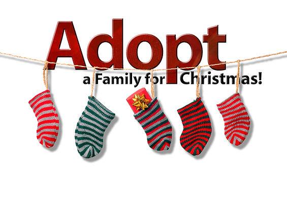 adopt_a_family1.jpg