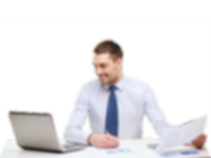 accountant.png