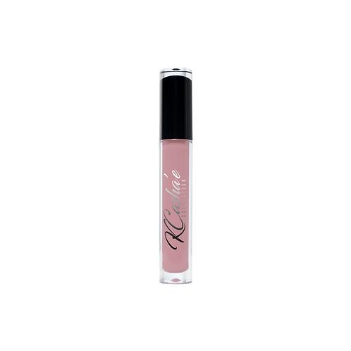 Georgia Peach - Lip Gloss
