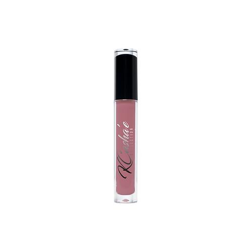 Girly - Lip Gloss