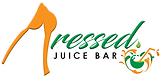 Pressed Juice Bar Logo - WHITE PNG.png