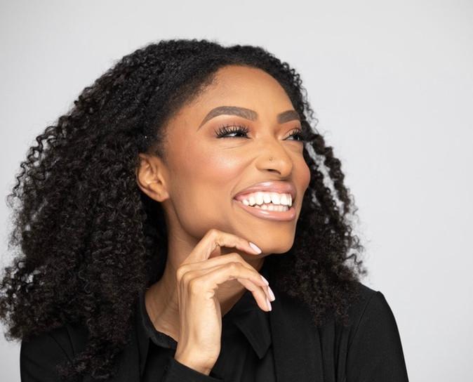 Aisha Cunningham Therapy
