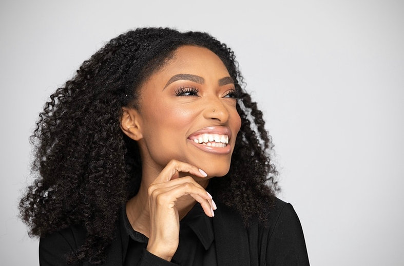 Aisha Cunningham