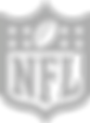 NFL-logo-gray.png
