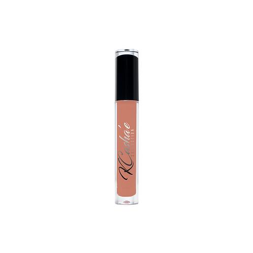 Juicy - Lip Gloss