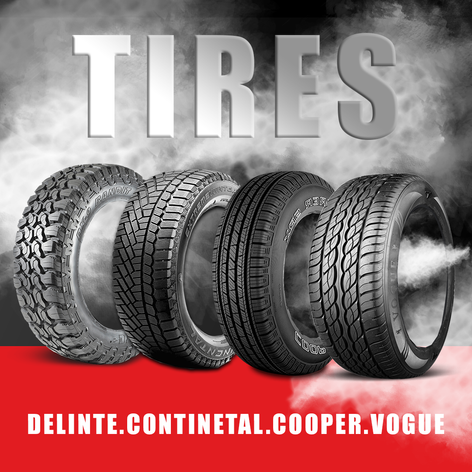 RIM SHOP TIRES.png
