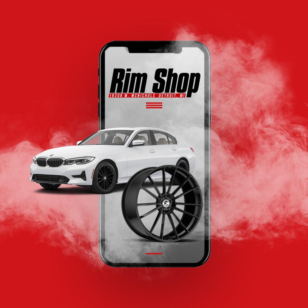 THE RIM SHOP 4.png