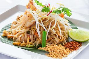 43.-PAD-THAI-GOONG-SOD.jpg