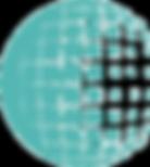 ImpactPhilantropy_Logo_SansBG_Vect.png