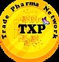 TXP_BUTTER_FINAL.png