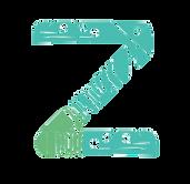 Z-ZEFIR.png